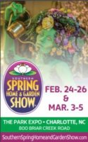 Southern Spring Show