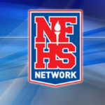 NFHS Network