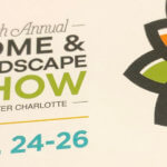 Home & Landscape Show of Greater Charlotte